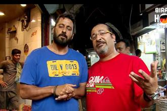Known for their wit and spontaneity, Rocky and Mayur actively started partnering with brands in 2013.