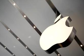 Apple has sought certain concessions for setting up a manufacturing unit in the country. Photo: Reuters