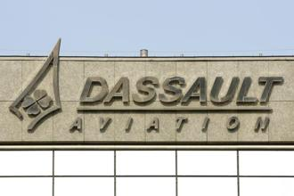 Dassault Aviation wants to deepen its ties with India after it bid for a defence contract worth $11 billion to supply 126 Rafale aircraft and eventually won an order for only 36 planes last year. Photo: Reuters