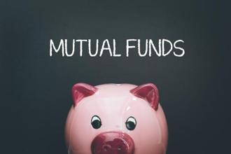Overall, the assets under management (AUM) of the mutual fund industry, comprising 42 players, reached a staggering Rs20.4 trillion in September-end. Photo: iStockphoto