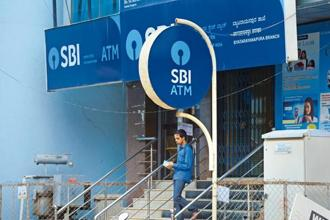 A number of banks, including SBI, Punjab National Bank, Bank of Baroda and IDBI Bank, have initiated proceedings against defaulters by moving the NCLT to recover their dues. Photo: Hemant Mishra/Mint