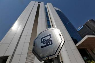Sebi has lifted the trading restrictions imposed on the companies, which figure among 331 'suspected shell companies' under the regulator's scanner. Photo: Reuters