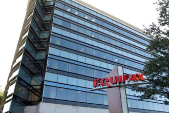 The fallout from the recently disclosed security breaches such as the one at Equifax in the US is truly disturbing. Photo: Reuters
