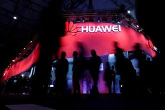 Huawei is looking to sustain its momentum in international market,  such as Europe, while also differentiating itself from fast-growing domestic rivals through technical advances. Photo: Reuters
