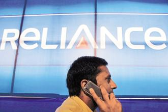 Reliance Nippon Life AMC would be the first among Indian AMCs to come out with an initial public offer (IPO). Photo: Reuters