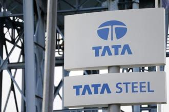 At present, women employees account for 11% of total employees of Tata Steel . Photo: AFP