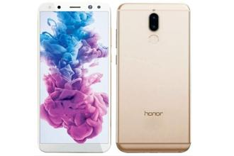 The Honor 9i is priced at Rs17,999.