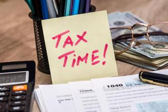 The department has given time till 27 October for stakeholders to give comments on the proposed amendment to Income Tax rule 17A and form 10A, the CBDT said. Photo: iStock