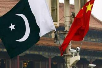 The Chinese embassy made the request in a letter written to the interior ministry on 19 October, saying a member of the banned terrorist group East Turkestan Islamic Movement (ETIM) has sneaked into Pakistan to assassinate its ambassador. Photo: Reuters