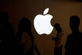 The delayed production, caused by multiple component bottlenecks, has shown a chink in Apple's armour. Photo: Reuters