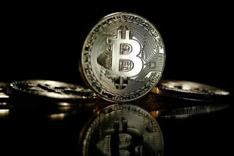 Bitcoin, the biggest and most well-known cryptocurrency, has outperformed all the world's traditional currencies each year since 2011, except for 2014. Photo: Reuters