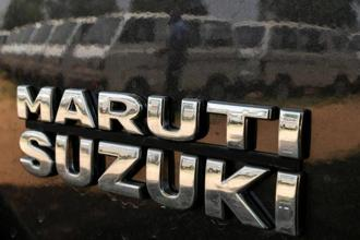 Maruti Suzuki, at present, has the biggest sales network across India of 2,069 dealerships in 1,700 cities plus 280 Nexa showrooms. Photo: Reuters