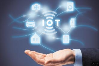 The slow death of 2G and the delay of standards for deploying Internet of Things (IoT) over newer cellular networks has contributed to a welcome development. Photo: iStockphoto