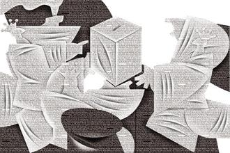Political theorists are divided on the question of intra-party democracy. Illustration: Jayachandran/Mint