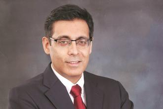 Cipla MD Umang Vohra. While rivals such as Sun Pharma, Dr Reddy's and Lupin are facing significant pricing pressure in the US, Cipla is optimistic about strong growth in the market owing to a low base and  pipeline of niche, complex and limited-competition products.