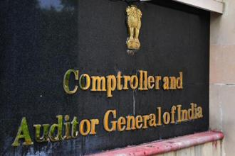 In March, a CAG report criticized delays at every step in projects getting environment clearances (ECs) and highlighted that the ministry had not penalized even a single project for violation of EC conditions. Photo: Mint