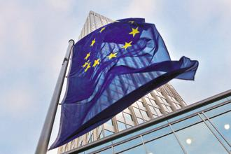 Under the EU's M&A review process, most deals are cleared at the first hurdle. The commission can open an in-depth phase II probe if companies haven't allayed all competition concerns. This prolongs the process by at least 90 working days or nearly four months. Photo: Bloomberg