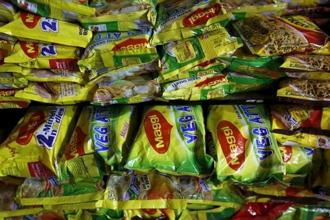 Nestle India will pass commensurate benefits in line with recent GST rate cut announcement. Photo: Reuters