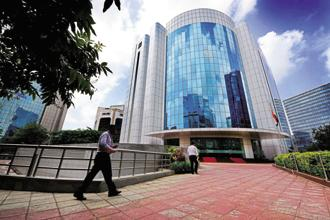 Existing Sebi regulations allow the market regulator to take action against a connected person or a subsidiary of a listed entity for breaching insider trading norms. Photo: Abhijit Bhatlekar/Mint