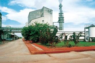 Tata Chemicals' consolidated net debt on 30 September was Rs4,459 crore, against Rs5,573 crore on 31 March 2017. Photo: Mint