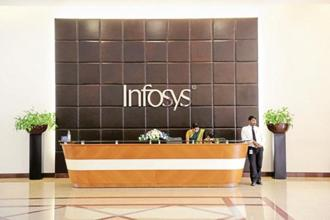 The buyback had been a long-standing demand by some of the founders and high-profile former executives, who have been pushing Infosys to return surplus capital to shareholders. Photo: Hemant Mishra/Mint