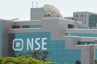 So far, 99 companies are listed on the NSE SME platform with an aggregate market capitalisation of over Rs7,600 crore. Photo: Mint