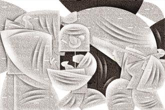 Section 295A has no place in a modern republic that constitutionally guarantees individual freedom. Illustration: Jayachandran/Mint
