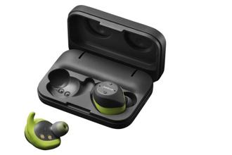 Jabra Elite Sport is priced at Rs18,990 (Amazon.in).