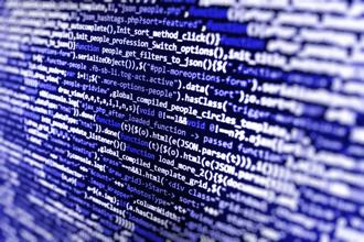 Data science, as it is known today then, fundamentally draws on statistics and computer science. Photo: iStockphoto