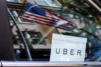 The purchase of self-driving cars from Volvo is likely to give a boost to Uber's ambitions of perfecting its self-driving systems. Photo: Reuters
