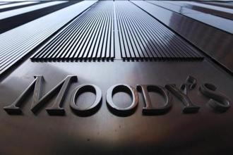 Last week, Moody's Investors Service upgraded India's sovereign rating after 13 years to Baa2 with a stable outlook, from Baa3 earlier. Photo: Reuters