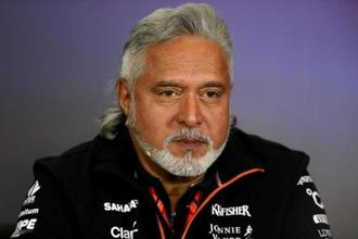 The move came after Vijay Mallya's lawyers said that the fugitive businessman's life may be in danger if he is extradited to India and there were alleged incidents of human rights violations in Indian jails. Photo: Reuters