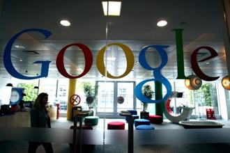 Google said it will retire a few features from Google Finance, including the portfolio feature that allowed users to track their investments. Photo: Bloomberg