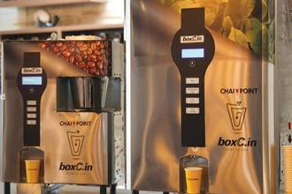 Chai Point, run by Mountain Trail Foods, expects to expand its outlet footprint and its corporate sales channel aggressively.