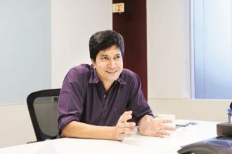 Infosys has faced flak for agreeing to pay former chief financial officer Rajiv Bansal a severance amount of Rs17.38 crore. Photo: Hemant Mishra/Mint