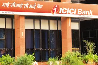 ICICI Bank said it is the first lender in the country to introduce a fully digital and paperless procedure for opening a PPF account. Photo: Mint