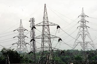 R.K. Singh said there are 16 to 17 states which are incurring electricity distribution losses of more than 15%. Photo: Mint