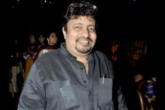 Neeraj Vora had been staying at producer Firoz Nadiadwala's house since October 2016 after slipping into coma due to a heart-attack followed by a brain stroke.  Photo: Bollywood Hungama/Wikimedia Commons