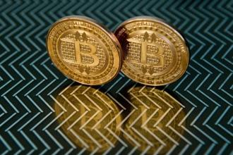Investors in ICOs are oftentimes early investors in bitcoin or other digital currencies who, with the rapid rise in price, have become multimillionaires on paper and are now looking for the next hot idea. Photo: AFP