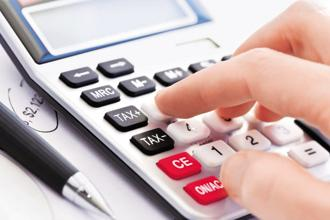 A non-resident earning royalty or fees for technical services is required to pay taxes in India @ 10%. Photo: iStock