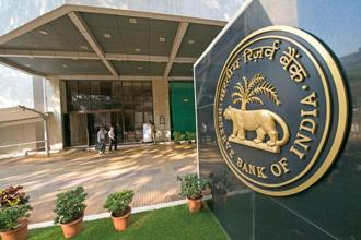 The recent inflation rise has disturbed every member of the RBI's monetary policy committee, minutes of the December meeting of MPC show. Photo: Aniruddha Chowdhury/Mint