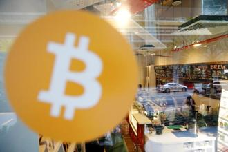 At least a dozen companies, including some in past few weeks, have been registered in various parts of India with 'bitcoin' as part of their names while many more such applications are pending before the Registrar of Companies. Photo: Reuters