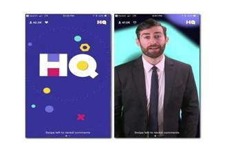 'HQ Trivia' has been the inspiration for a number of spin offs on similar lines, but none have been able to match its gameplay or garner as much attention.