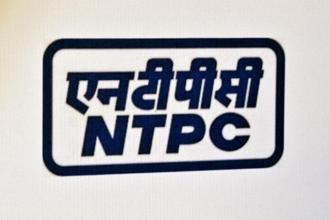 NTPC has also achieved commercial declaration of 4,415MW capacity during the first nine months of current year itself. Photo: AFP
