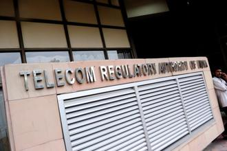 Trai issued the 'Telecom Interconnection Regulations 2018' that comprises rules for crafting network connectivity agreements. Photo: Mint