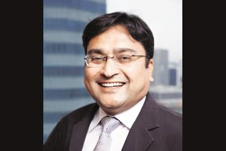The government is moving in the right direction by focusing on making business exits easier through the insolvency and bankruptcy laws they have introduced, says Srivastava.