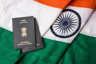 Compounding the troubles for the Indian tech sector is another US Bill—Protect and Grow American Jobs (HR170)—that proposes new restrictions to prevent misuse and abuse of H-1B visas. Photo: iStockphoto