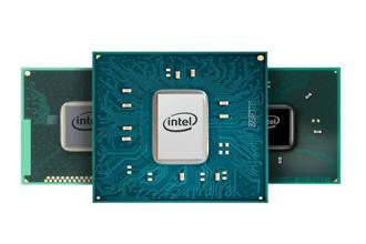 Intel assures that any impact on performance depends on the workload and will not be significant for an average user.