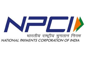NPCI is working along with the government to promote a less-cash economy.