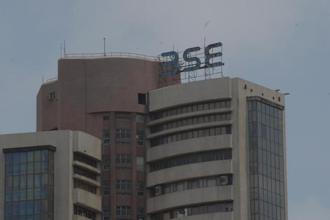 Shares of NMDC closed at Rs154.70, down 4.42% over previous close on the BSE. Photo: Abhijit Bhatlekar/Mint